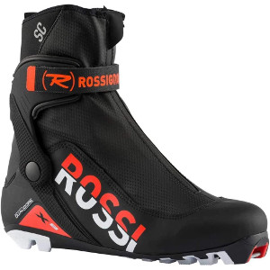 rossignol 2020 x 8 sc cross country boots