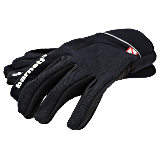 Barnett NBG-03 Cross-Country Ski Gloves