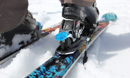 Best Cross Country Ski Boots of [date format='Y'] Reviewed