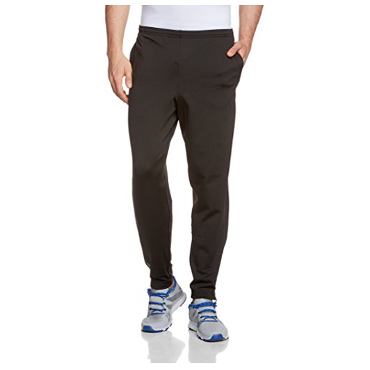Sporthill Men's Nomad II Pants