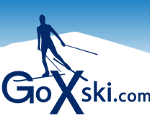 Useful Ski Related Websites - Some Great Resources