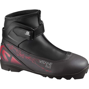 salomon vitane plus ski boots womens