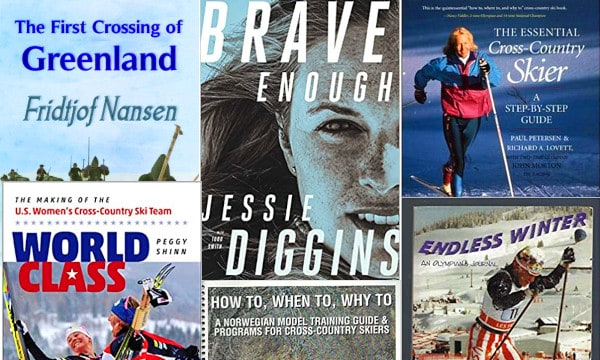 cross-country-ski-books-feat