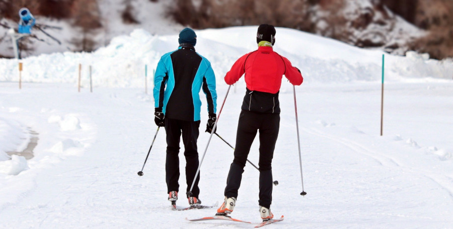 cross-country-skiing-responsibility-code