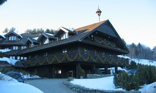 trapp-family-lodge-trail-quiz