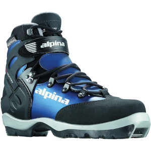 Alpina Womens BC 1550 EVE Backcountry Boots