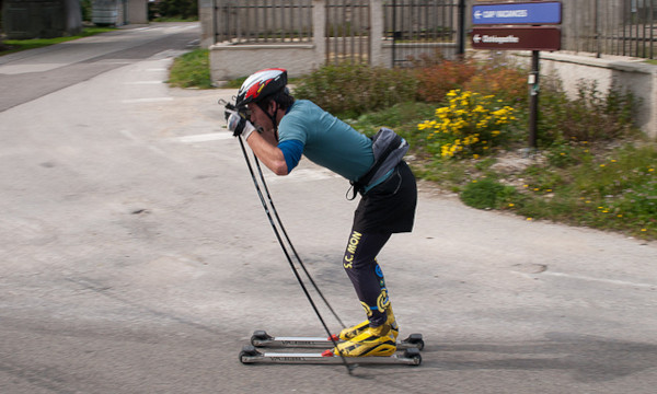 roller-skis-stop-feat