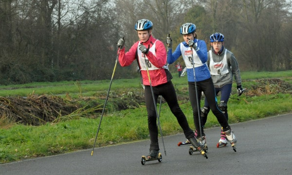 What-is-Roller-Skiing-feat
