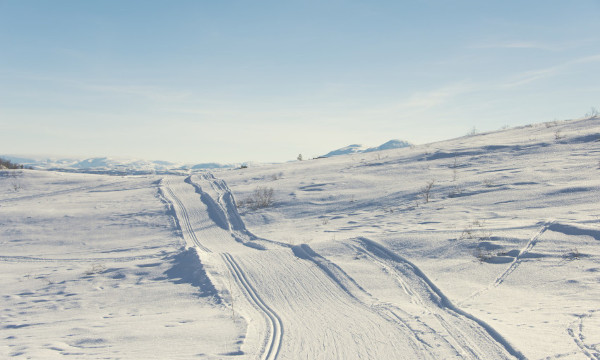 Cross-Country-Skiing-Trails-Groomed-featimg