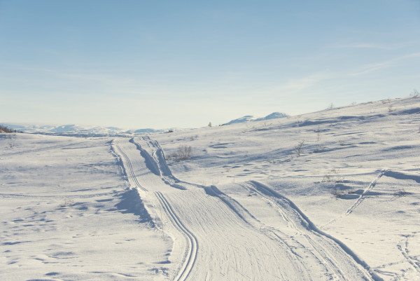 Cross-Country-Skiing-Trails-Groomed