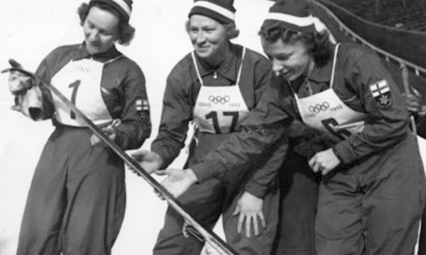 Olympic-Cross-Country-Skiing-Events