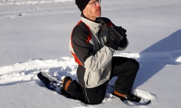 Snowshoeing-exercises-feat