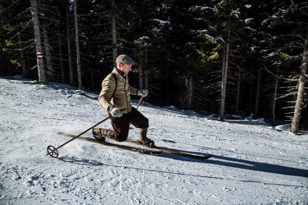 Why-Called-Telemark-Skiing